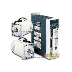 803624-093A0-63000-100现货一级代理图片