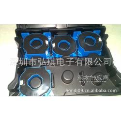 AV100-750电压互感器图片