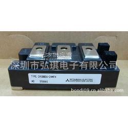 三菱可控硅CM100DU-24NFH图片