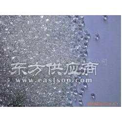 供应estane诺誉TPU58271图片