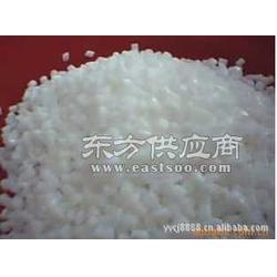 类似海翠TPEE泰科纳TPEE672耐水解原料图片