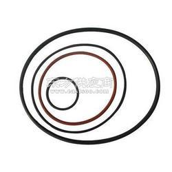 氟橡胶密封圈 橡胶防水密封圈图片