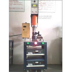 超声波埋置焊接机图片