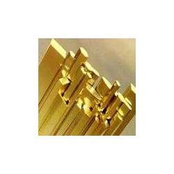 H65黄铜排H62黄铜排图片