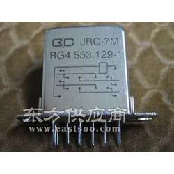4JB2-2/V6B磁保持继电器图片