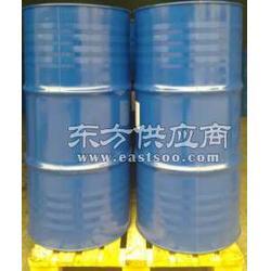 胶印油墨溶剂油2731图片