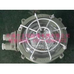 专业生产BAX51-100防爆吸顶灯IIB图片