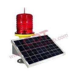 CM-012TMW太阳能中光强A型烟囱航空障碍灯图片