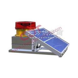 太阳能航空障碍灯 CM-13TR图片
