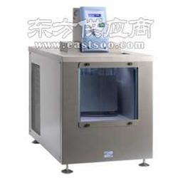 TV12LT型低温粘度仪图片