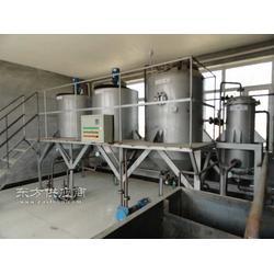 双狮玉米油精炼设备精炼毛油的方法图片