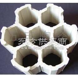 陶瓷洗涤环水处理大量现货图片