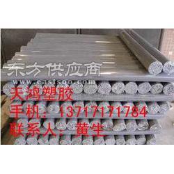 进口CPVC棒/台湾南亚进口CPVC棒/耐腐蚀CPVC棒图片