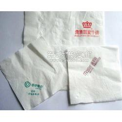 纸巾 餐巾纸订购 logo餐巾纸 印标餐巾纸图片