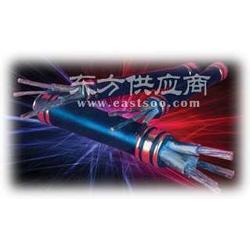 YH/YHD柔軟焊把線電焊機電纜圖片