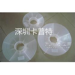 SIEMENS电机风扇叶 1LA711 配套电机1LA7113-4AA61-Z X66图片