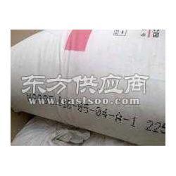 供塑胶原料PP通用塑料 M800EX 报价图片