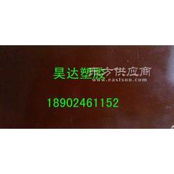 耐高温PI板-18902461152图片