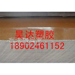胶木棒PFCC细布板18902461152图片