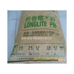 供应电木酚醛树酯PF酚醛树酯图片