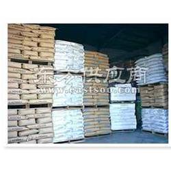 低价出售聚四氟乙烯PTFE塑胶原料图片