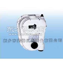 FXUZG钢带液位计图片