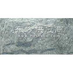 销售绿石英文化石图片