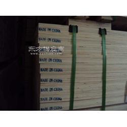 包装层积木方LVL图片