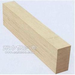 层压包装板木方图片