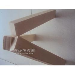 E2 胶水lvl 层积木方图片