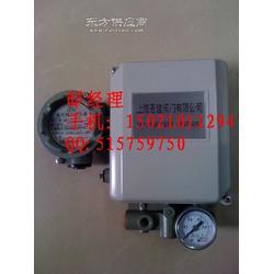 EP-4111电气阀门定位器图片