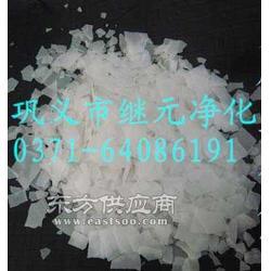 片碱厂家销售电话15136298213图片