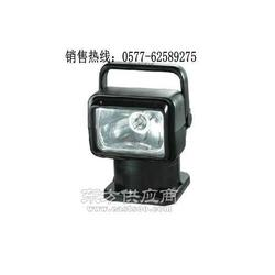 智能摇控车载探照灯车顶灯无线遥控搜索灯图片