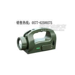 GH6210手摇式充电巡检工作灯图片