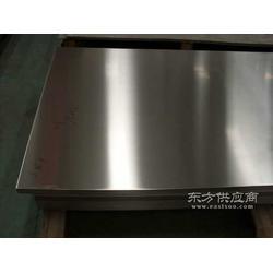S34709不锈钢板-图片