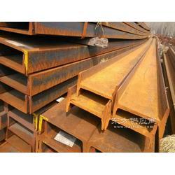 Q275槽钢宣钢供应国标槽钢图片
