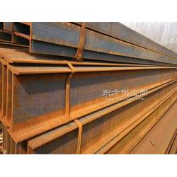 Q235EH型钢莱钢供应Q235EH型钢图片