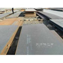 20G钢板 库存供应20G钢板图片