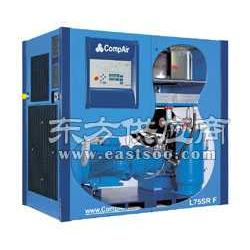 康普艾空压机油润滑油高级冷却液图片