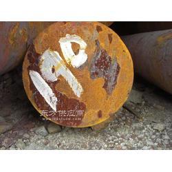 1Cr11MoV报价 钢材 元素图片