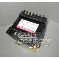 变压器厂家直销长翔牌BK.DK.BKC系列控制变压器图片