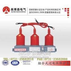 GPT-J-4/10电压保护器性能稳定图片