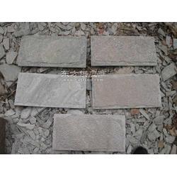 粉石英蘑菇石图片