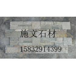 白色文化石厂家白色蘑菇石生产厂家图片
