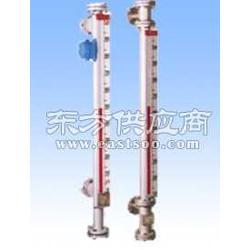 杰控生产热卖UHZ-517C系列磁翻柱液位计图片