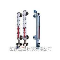 杰控磁翻板液位计产品图图片