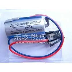 供应A6BAT 锂电池 价图片