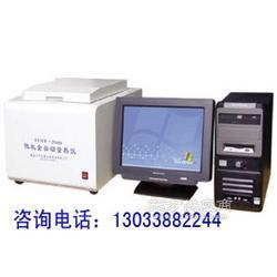 化验煤炭发热量的仪器 设备发热量 发热量设备图片