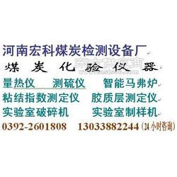 购买量热仪/精品量热仪/反应量热仪/购买发热量仪器图片