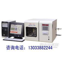 测硫仪销售信息 测硫仪求购信息 测硫仪信息图片